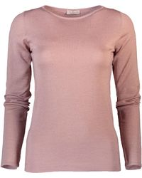 Brunello Cucinelli - Sweater - Lyst