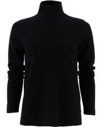 Allude - Pullover - Lyst