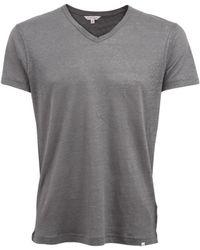 Orlebar Brown - Blakely T-shirt - Lyst