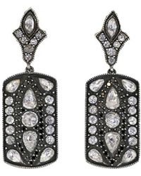 Sevan Biçakci | Diamond Earrings | Lyst