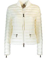 Moncler | Blen Jacket | Lyst