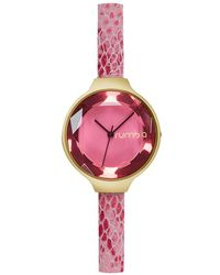 Rumbatime - Orchard Gem Exotic Watch - Lyst