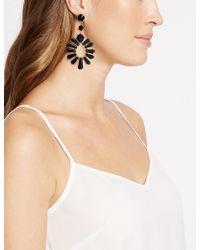 Marks & Spencer - Spike Earrings - Lyst