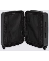 Marks & Spencer - M&s Collection Cabin 4 Wheel Hard Suitcase With Security Zip - Lyst