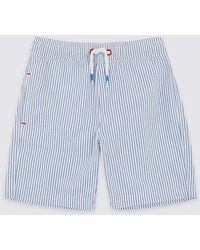 7695f51e2f Marks & Spencer - Swim Shorts With Sun Smart Upf50+ (3 Months - 7 Years