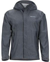 Marmot - Phoenix Evodry Jacket - Lyst