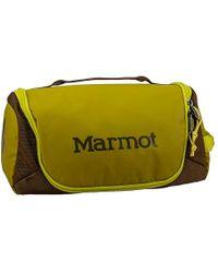 Marmot | Compact Hauler | Lyst