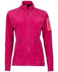 Marmot - Wm's Flashpoint Jacket - Lyst