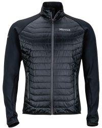 Marmot - Variant Jacket - Lyst