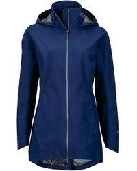 Marmot - Wm's Lea Jacket - Lyst