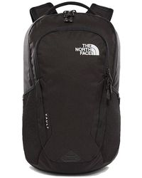 The North Face Vault Tnf Men's Backpack In Black