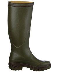 Aigle - Adults Parcours 2 Wellington Boots - Lyst