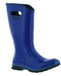 Bogs - Berkley Rainboot Wellingtons - Lyst