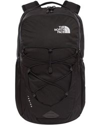 The North Face Jester Day Backpack - Black