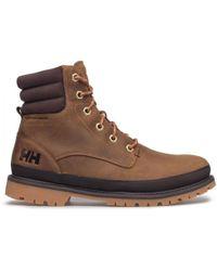 Helly Hansen - Gataga Prime Waterproof Boots - Lyst