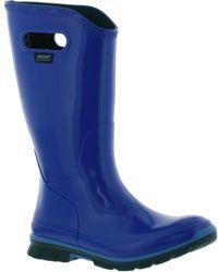 Bogs - Berkley Rainboot Wellingtons - Lyst