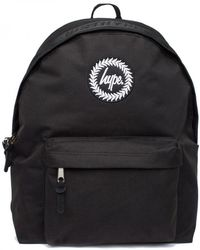 Hype - Backpack Rucksack School Bag - Lyst
