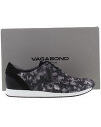 Vagabond - Kasai Textile Trainers - Lyst