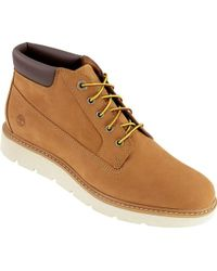 Timberland Kenniston Nellie Ankle Boots - Multicolour