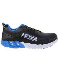 Hoka One One - Arahi 2 Running Shoes - Lyst