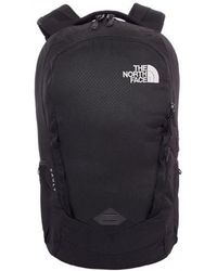 The North Face - North Face Vault Backpack Tnf Bag - Lyst