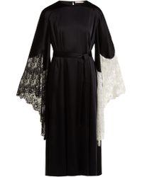 Christopher Kane - 3/4 Length Dress - Lyst