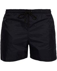 Solid & Striped The Classic Swim Shorts - Multicolour