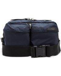 Givenchy - Aviator Belt Bag - Lyst