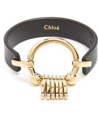 Chloé - Marin Bracelet - Lyst