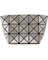 Bao Bao Issey Miyake Prism Cosmetics Pouch - Multicolour