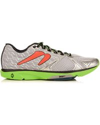 Newton Running | Distance V Low-top Trainers | Lyst