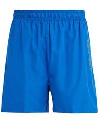 "2xu | Ghst 5"" Shorts | Lyst"