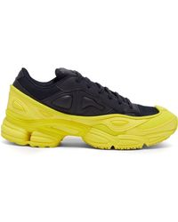 adidas By Raf Simons - Rs Ozweego Trainers - Lyst