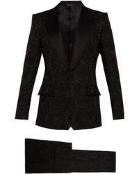 2b37100b6 Suits - Men's Slim Fit , Tailored & Designer Suits - Lyst