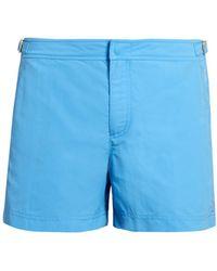 Orlebar Brown Setter Swim Shorts - Blue