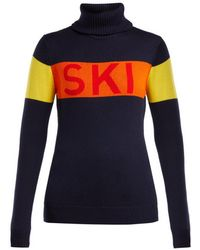 Perfect Moment - Ski Jumper - Lyst