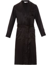 better world-wide selection of top-rated newest Men's Derek Rose Dressing gowns and robes Online Sale - Lyst