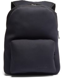 Eastpak - Padded Jersey Backpack - Lyst