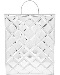 Marques'Almeida - Quilted Tote Bag - Lyst