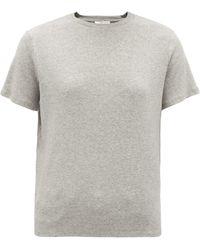 The Row - ウェスラー Tシャツ - Lyst