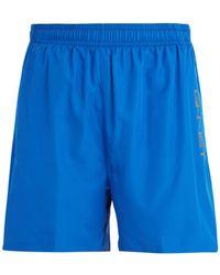 "2XU - Ghst 5"" Shorts - Lyst"