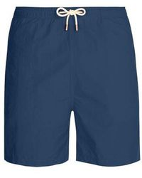 Solid & Striped - The Classic Swim Shorts - Lyst