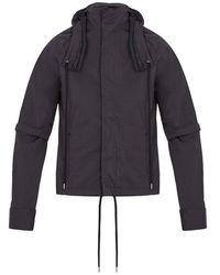 Cottweiler - Off Grid Jacket - Lyst