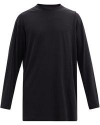 A_COLD_WALL* - * ロングスリーブtシャツ - Lyst