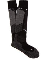 Falke - Sk2 Knee-high Ski Socks - Lyst