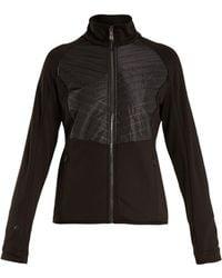 Lacroix - Sense Zip-through Performance Jacket - Lyst
