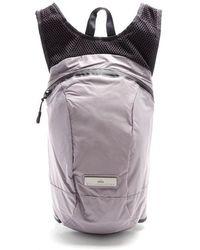 adidas By Stella McCartney - Adizero Running Backpack - Lyst