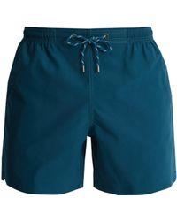 Marané - The Classic Swim Shorts - Lyst