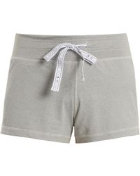 The Upside - The Tennis Court Performance Shorts - Lyst