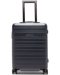 Horizn Studios H5 Cabin Suitcase - Blue